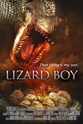 Watch Lizard Boy 2011 BRRip Hollywood Movie Online | Lizard Boy 2011 Hollywood Movie Poster