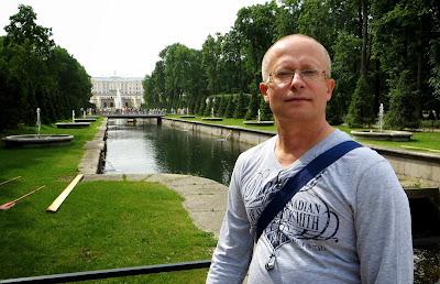 Влад Роенко