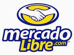 El gobierno cordobés dispuso que los usuarios de Mercado Libre sólo podrán comprar en la provincia