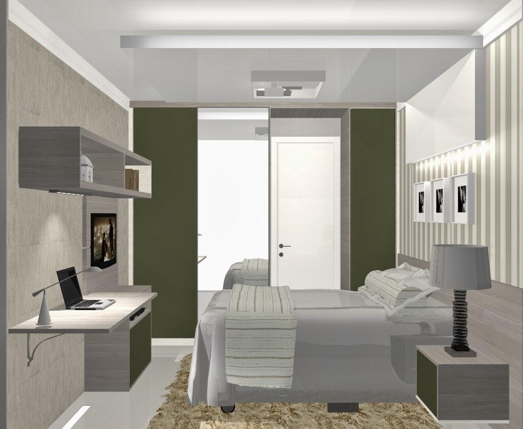 decoracao de interiores quarto de rapaz : decoracao de interiores quarto de rapaz:16 de jan de 2014