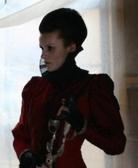 countess elizabeth bathory stay alive wwwimgkidcom