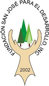 Fundación San José