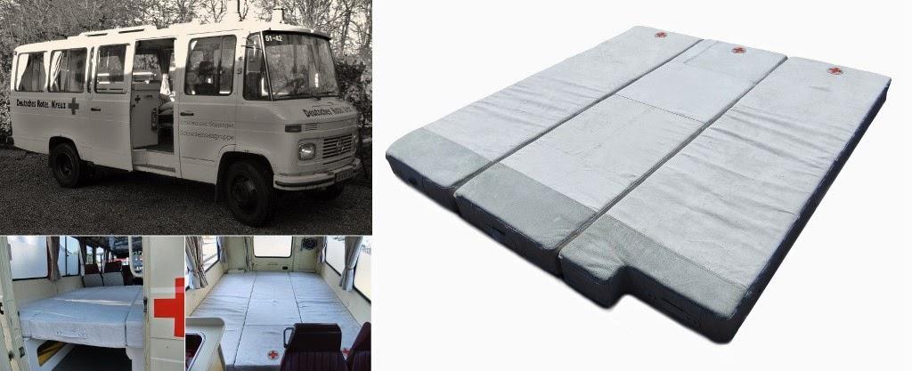 Mercedes-508-camper-matraskussens