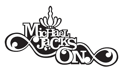"Michael Jackson - ""Rock With You"" by The Back-Talk Organ Trio"