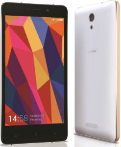 Gionee launches Marathon M4 smartphone with a mammoth 5000 mAh battery in India for Rs. 15499