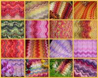 Adījumi / Knitwear / Strickwaren