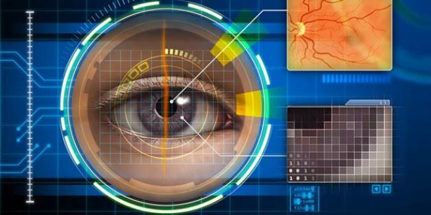 Mengenal Computer Vision Syndrome (CVS)