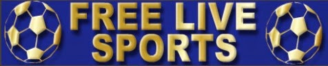 FREE LIVE SPORTS