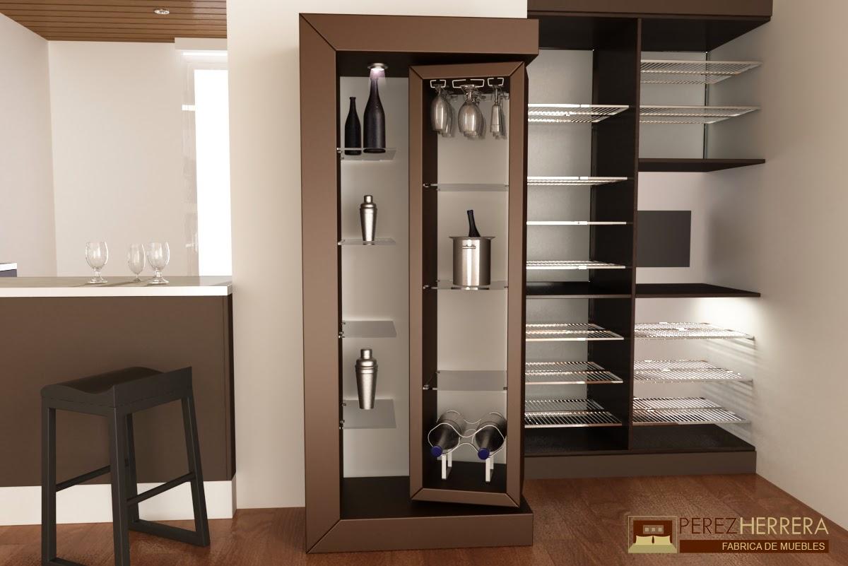 Muebleria zambrano muebles minimalista guadalajara cocinas y cantinas - Muebles de cocina en guadalajara ...
