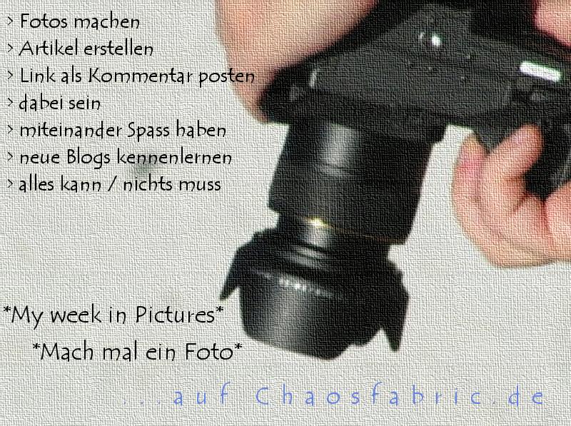 http://chaosfabric.de/
