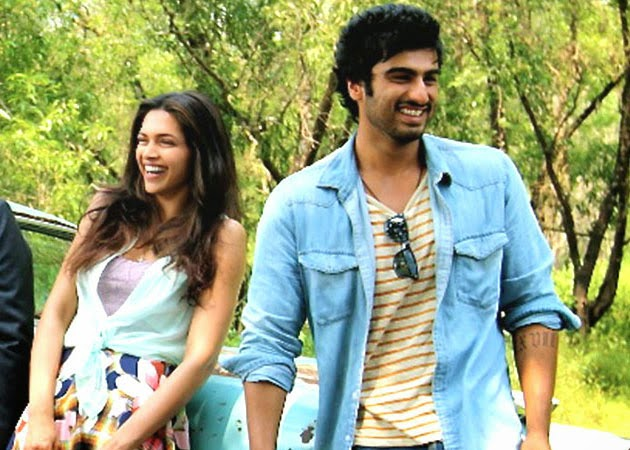 Box Office Collection of Finding Fanny With Budget and Hit or Flop, bollywood movie latest update