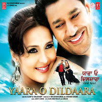 Watch Yaara O Dildaara Movie Online