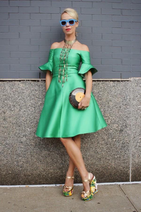 2014-sokak-modası