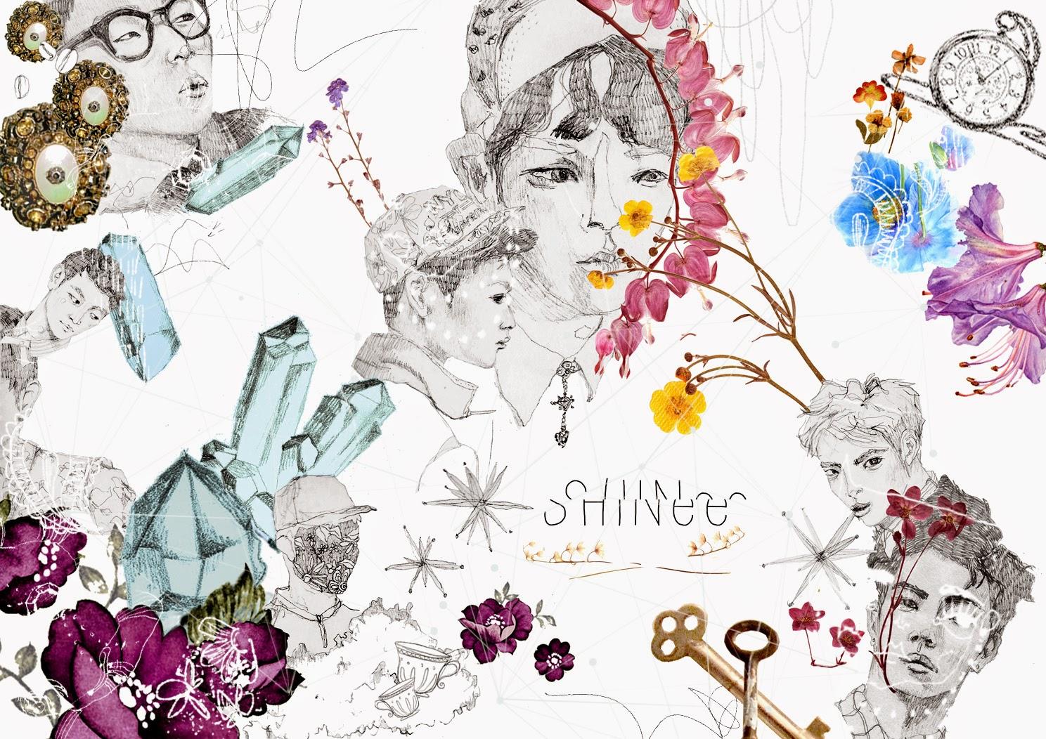 SHINee+poster.jpg