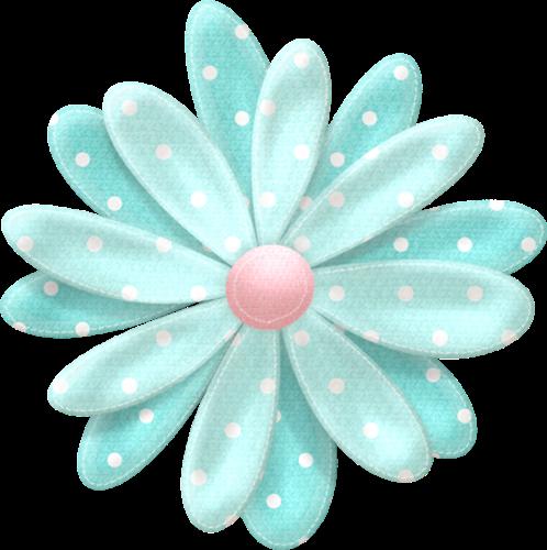 primavera, spring, png, photoscape, fondo transparente, flores, flowers,