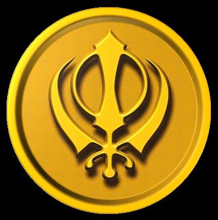 ::Sri Guru Sikh Granth Sahib::