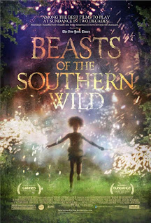 Watch Beasts of the Southern Wild (2012) movie free online