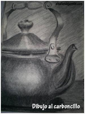 Dibujo y pintura conceptos bsicos