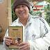 Dân Oan Nguyễn Văn Thông - Nạn Nhân Mới Nhất Của Điều 258 BLHS