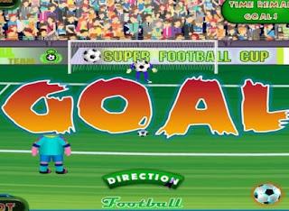 Çılgın Futbol Şampiyonası Yeni