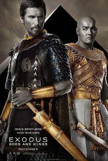 Exodus: Dioses y reyes<br><span class='font12 dBlock'><i>(Exodus: Gods and Kings)</i></span>