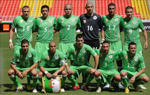 Argentina Soccer Team Logo Wallpaper Algeria Football Team ...