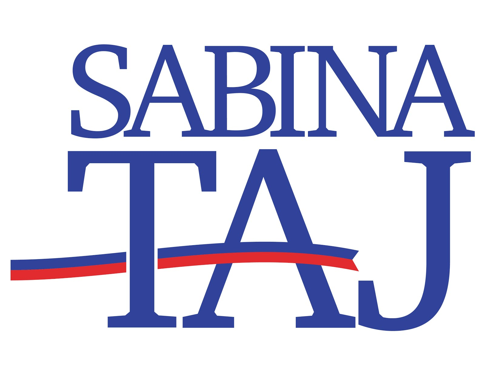 Sabina Taj for Howard County Board of Education