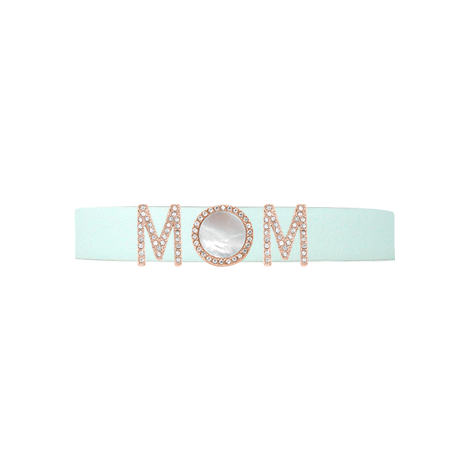 MOM KEEP Bracelet