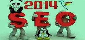 Search engine optimization firms, The new 2014 SEO trend in SEO: Semantic Search