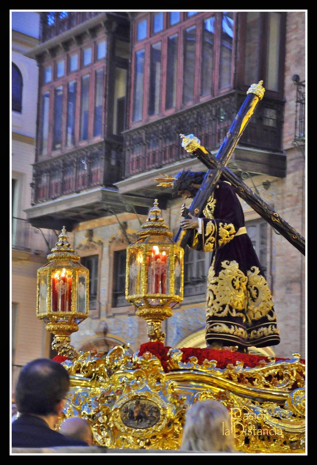 Señor-de-las-Penas-Sevilla