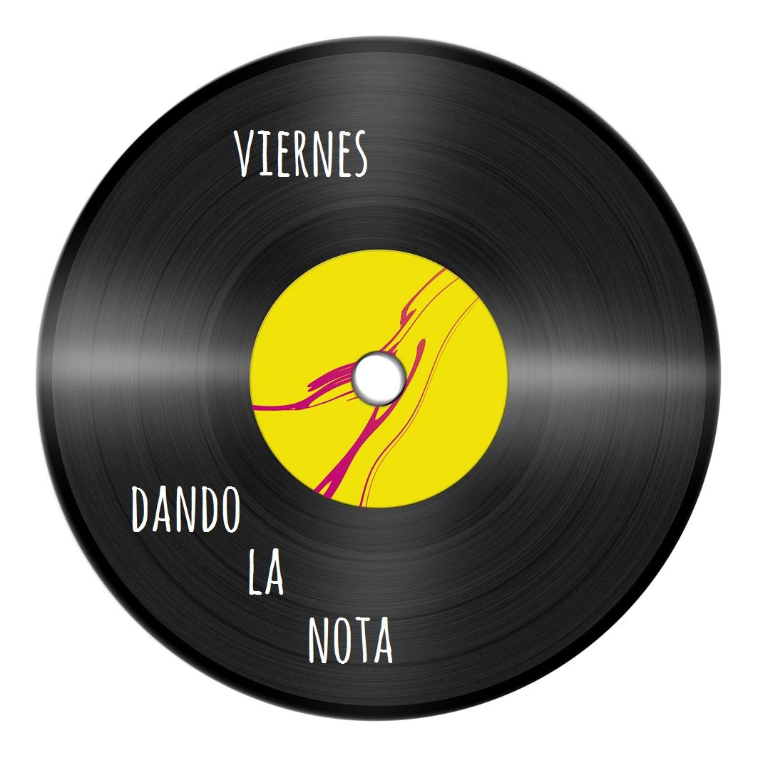 http://1.bp.blogspot.com/-4FyYow5zCt8/UYwpeVuNBmI/AAAAAAAAF-w/ZzfRtQQ8hWY/s1600/Logo.jpg