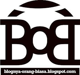 Blog's Logo