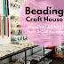 Beading Craft House Offers a Variety of Jewellery Making, Paper and Craft Supplies
