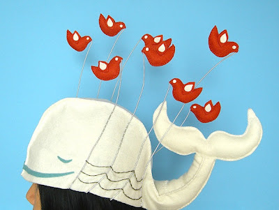 20 Creative and Cool Twitter Inspired Products (20) 6