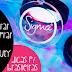 Como comprar e o que comprar na Sigma Beauty: dicas para brasileiras