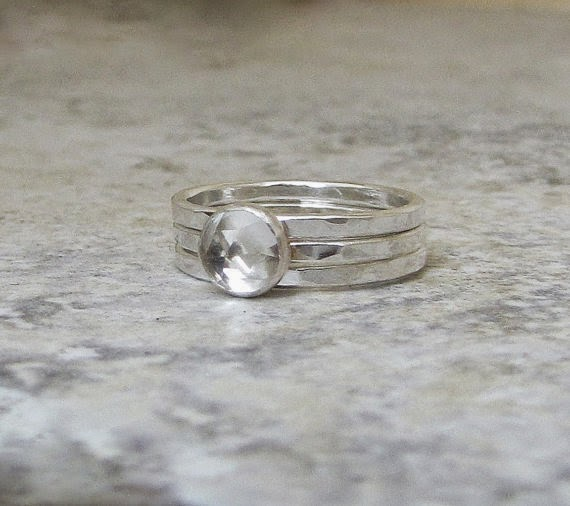 https://www.etsy.com/nz/listing/93962898/engagement-ring-wedding-ring-silver