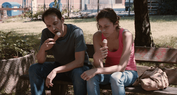 two days one night-deux jours une nuit-fabrizio rongione-marion cotillard