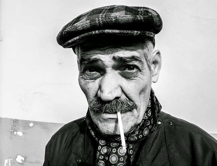 Compact Camera, Best Photo of the Day in Emphoka by Yohann Le Delleter, Nikon P7000, https://flic.kr/p/kTRU58
