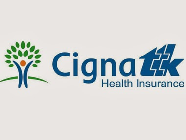 Cigna TTK Health Insurance plans