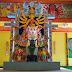 Salt Lake Laboni Estate - 2011 - Jini Mata, Tini Trata (The Holy Mother is the Saviour)