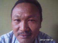 Wakil Deklarator Sabilul Munjiat