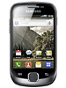 samsung galaxy fit s5670 harga spesifikasi Daftar Harga HP Samsung Terbaru April 2013 Terlengkap