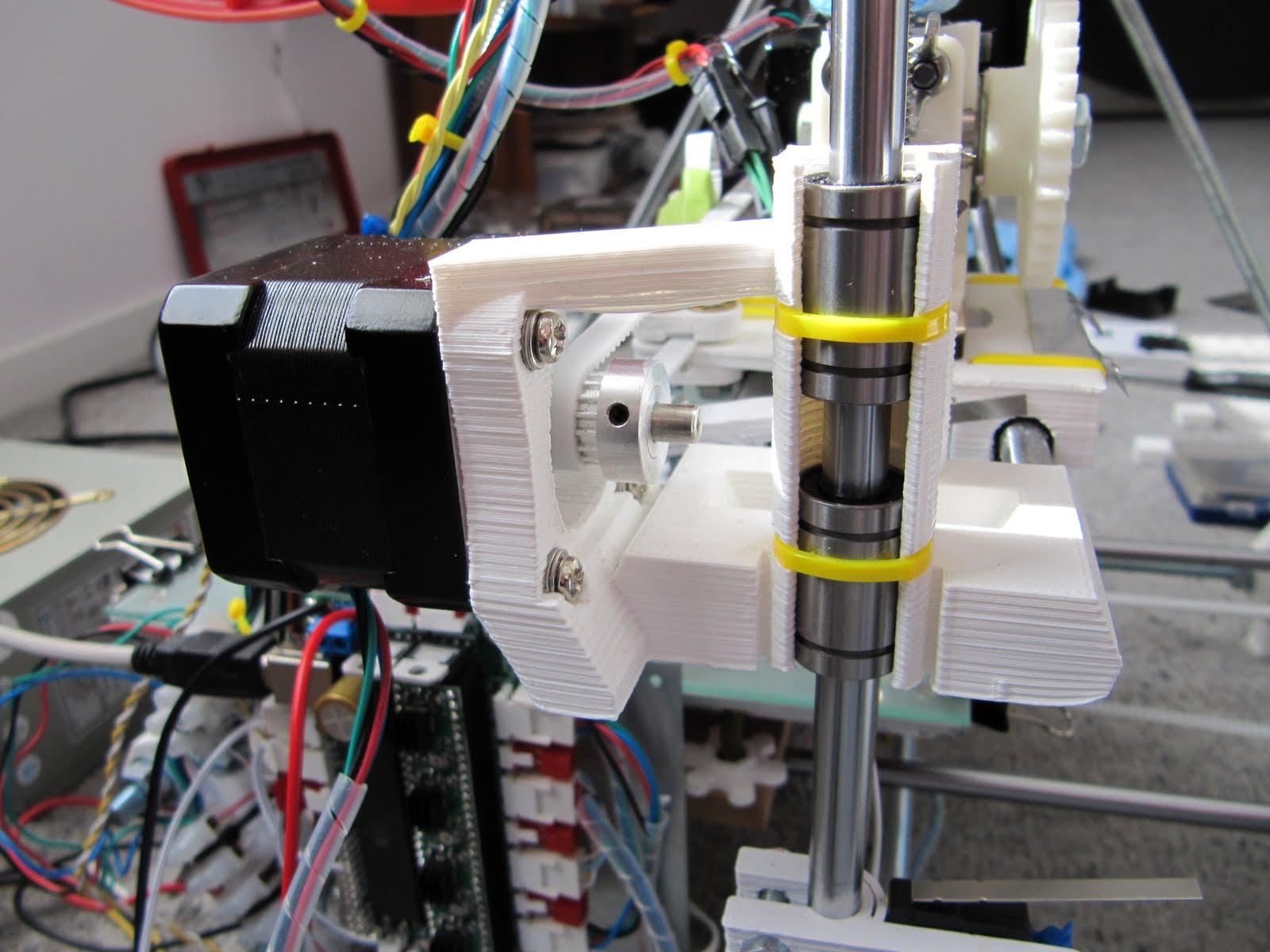 000vmm s3 amazonaws com printrbot files 2011 08Which Brings Me To Wiring Mixshop Doesn39t Give Much More Detail #8
