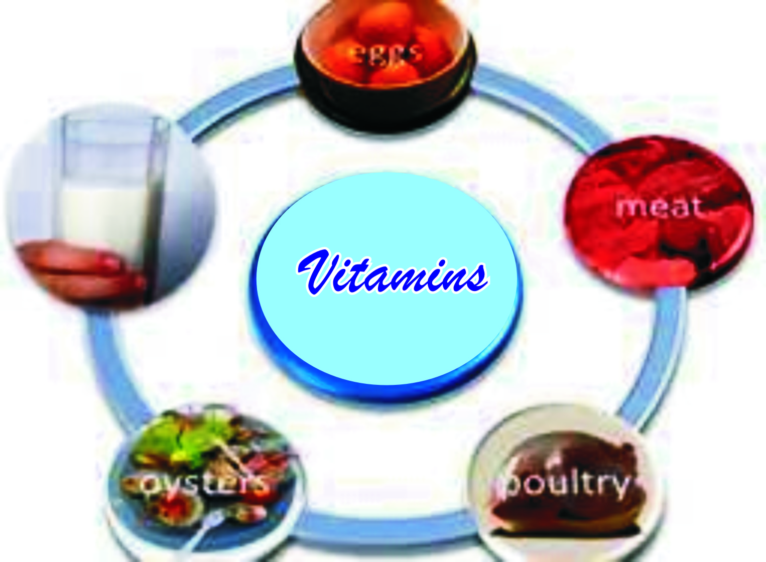 vitamins and their functions:healthscholar.blogspot.com