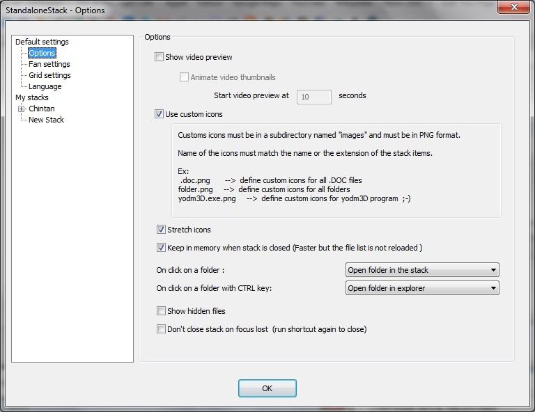 Lync For Mac 2011 Hotfix 14.0 3 Download
