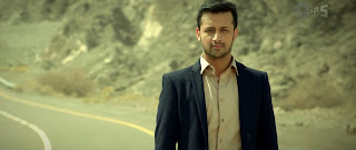 Hot Romantic Video : Be Intehaan Atif Aslam