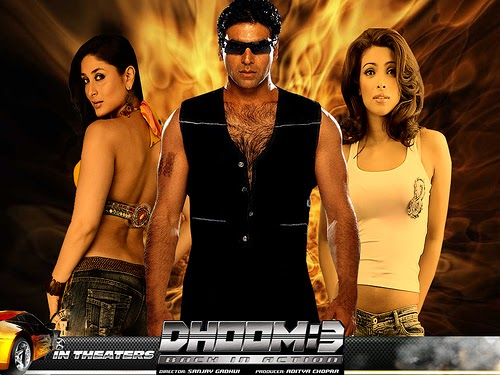 dhoom movie video songs free download hd