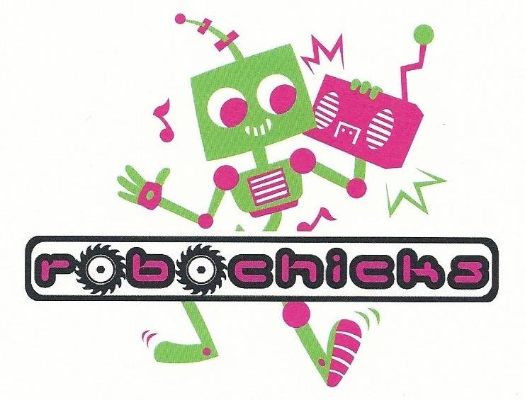 RoboChicks
