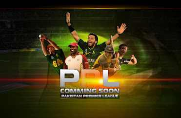 pakistan premier league will play a Every year the player profile keeps increasing and improving and money keeps pouring in making their debuts in psl 3 and vying for attention will be chris lynn , colin ingram and jofra archer in per-match ratio term pakistan super league is second only to indian premier league as the ride takes us.