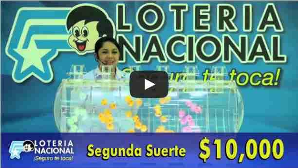 Resultados De Las Loterias El Lunes 15 De Diciembre Y Los
